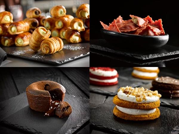 "Ticco Foods Ltd ""The Italian Cake Company"""